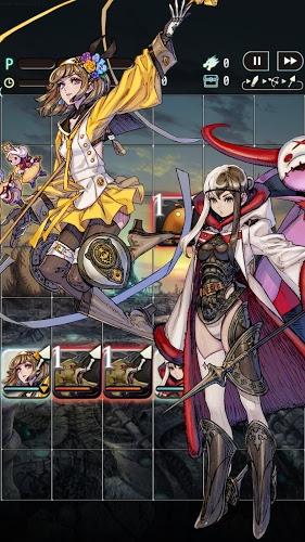 Terra Battle 1