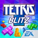 TETRIS Blitz: 2016 Edition