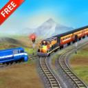 Tren Juegos 3D 2 Jugador