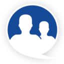 True Contact – Caller ID