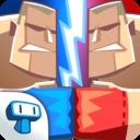 UFB – Ultra Fighting Bros