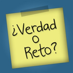 Verdad O Reto Apk Para Android Descargar Gratis