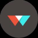 Web API Demo