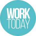 Worktoday – Empleo Trabajo