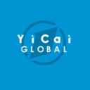Yicaiglobal APP