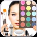 You Makeup Photo Editor Mix
