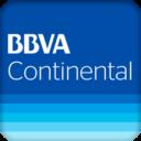 BBVA Continental – Banca Móvil