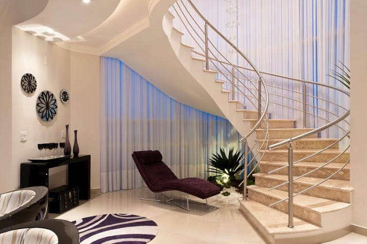 Best Home Stairs idea 1