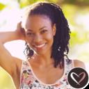 BlackCupid – Black Dating App
