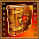 Book Of Osiris Slot