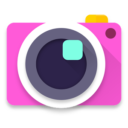 Cámara Selfie – Love Selfie