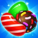 Caramelo Mágico
