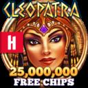 Casino Games-Slots-tragaperras