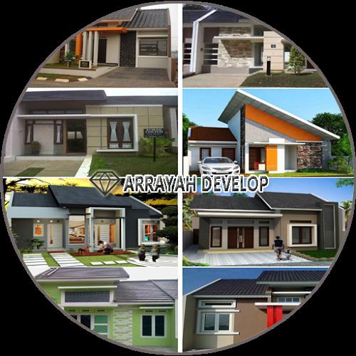 Colores de la pintura casa apk para android descargar gratis - Pintura casa 2017 ...