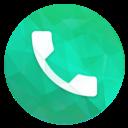 Contacts+ | Contactos/Discador