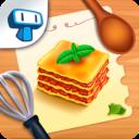 Cookbook Master – La Cocina