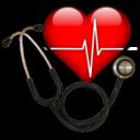 Doctor Heart Listiner