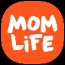 Embarazo y bebé Chat de madres