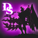 Espada Oscura (Dark Sword) : Season 2