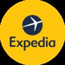 Expedia Hoteles y Vuelos
