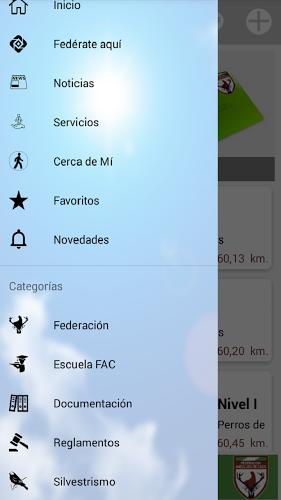 Federación Andaluza de Caza 5