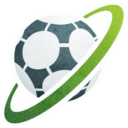 futmondo – Mánager de fútbol
