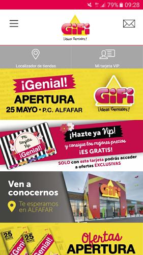 GiFi España 1