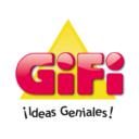 GiFi España