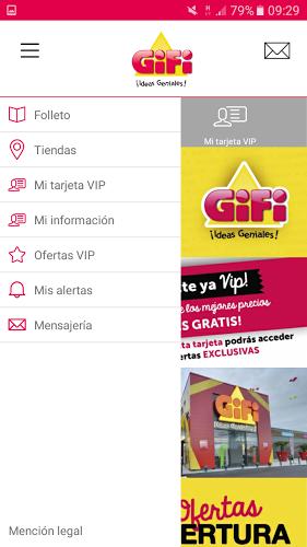 GiFi España 2