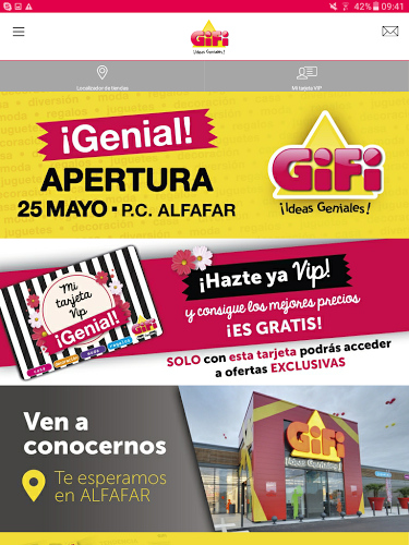 GiFi España 4
