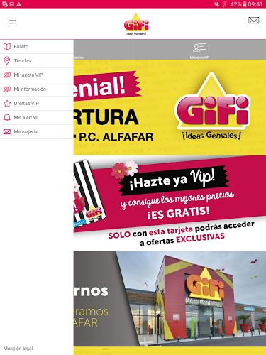 GiFi España 5
