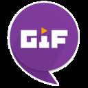 GIFs Divertidos (Emociones)
