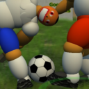 Goofball Goals Futbol