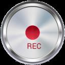 Grabadora de Llamadas: Automática