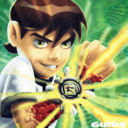 Guide Ben 10 Protector Earth 2