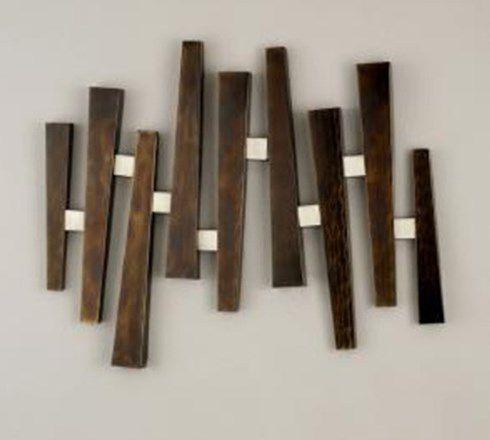 Ideas Decorativas de Arte 1