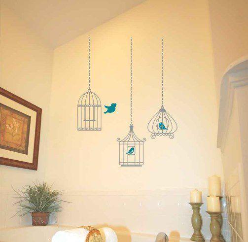 Ideas Decorativas de Arte 2