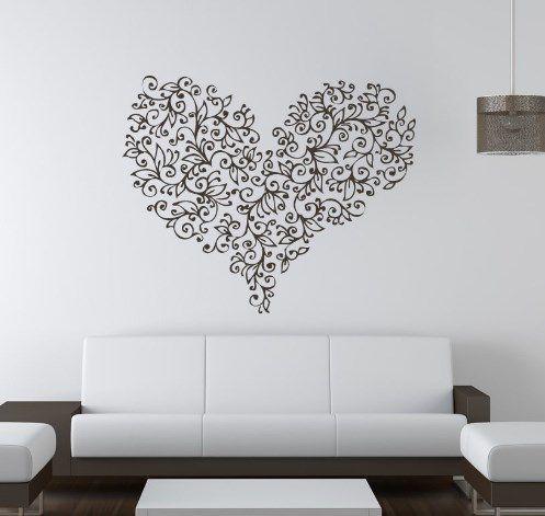 Ideas Decorativas de Arte 4