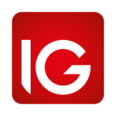 IG Trading – CFDs y FX