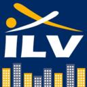 ILV Grupo Inmobiliario