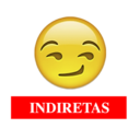 Indiretas