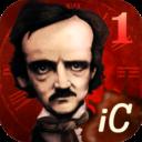 iPoe 1 – Edgar Allan Poe Tales