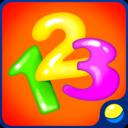 Juegos para niños: números