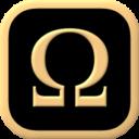 Letras griegas y alfabeto griego – De Alfa a Omega
