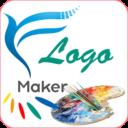 Logo maker gratis
