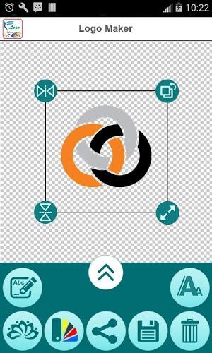 Logo maker gratis 5