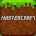 Masterсraft – Free Miner!