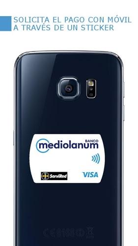Mediolanum Wallet 5