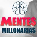 Mentes Millonarias