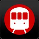 Metro de Nueva York – Mapa y rutas de la MTA